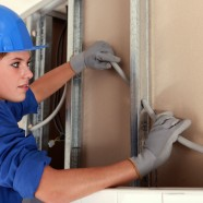 How to Find a Reputable Commercial Electrical Contractor