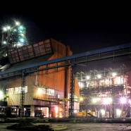 5 Steps to Achieving Industrial Energy Savings