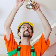 The Role Electrical Maintenance Plays in Home Safety