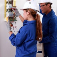 Electrical Wiring: Working With an Experienced Professional