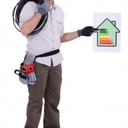 How to Lower Your Utility Bills Through Home Energy Efficiency
