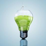 5 Lighting Tips for Electric Energy Savings
