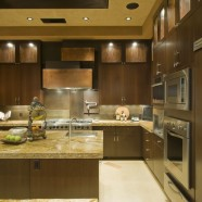 7 Great Kitchen Lighting Ideas to Consider