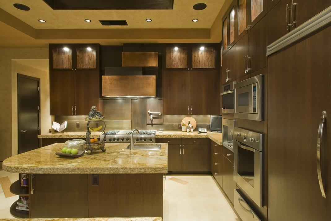 Kitchen Cabinets West Palm Beach Fl