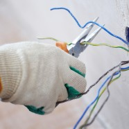 Commercial vs. Residential Electrical Contractors: What's the Difference?