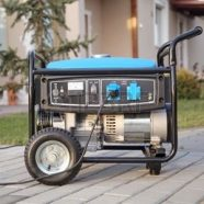 Why Cheap Standby Generators May Cost More in the Long Term