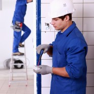 4 Reasons You Might Need Residential Rewiring During Renovations