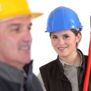 Choosing an Electrical Contractor: Why Age Is a Factor