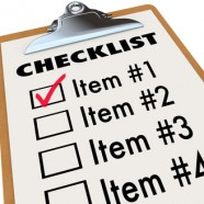 4-Point Checklist for Critical Electrical Maintenance in Your Business