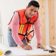 4 Reasons to Hire an Independent Electrical Contractor