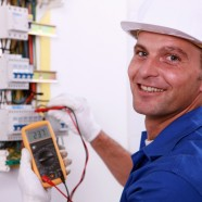 Do You Need an Electrical Preventive Maintenance Program?