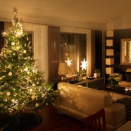 Residential Electrical Safety Tips for the Holidays