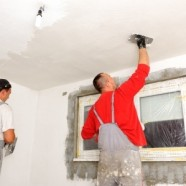 5 Types of Electrical Remodeling to Consider