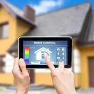 Gizmos and Gadgets: How Smart Home Trends Are Changing Electrical Installations