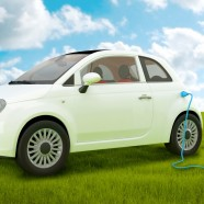 How Electrical Vehicles are Improving Green Efficiency