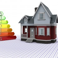How to Make Your Home a High Performance Electrical Superstar