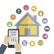 New Construction: Wiring a Smart Home for the Future