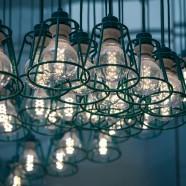 4 Ways to Use LED Retrofits to Promote Energy Conservation