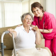 What are the Electrical Requirements in Assisted Living Facilities?