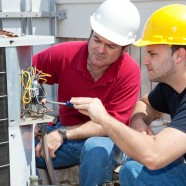 How to Achieve HVAC Energy Savings for Your Home