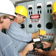 What is the Purpose of Preventive Electrical Maintenance?