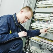 What Does It Take to Become a State-Certified Electrical Contractor?