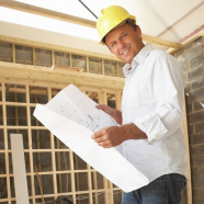 Understanding the Electrical Components of Building a Custom Home