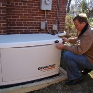6 Top Tips for Standby Generator Maintenance